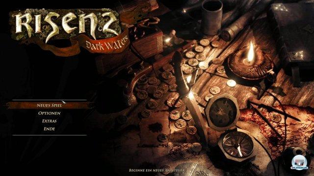 Screenshot - Risen 2: Dark Waters (PC) 2344262