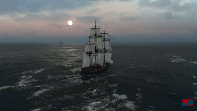 Screenshot - Naval Action (PC) 92518829
