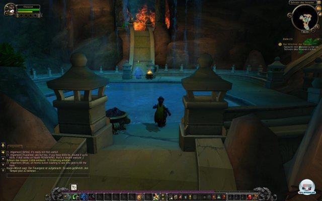 Screenshot - World of WarCraft: Mists of Pandaria (PC) 2333107