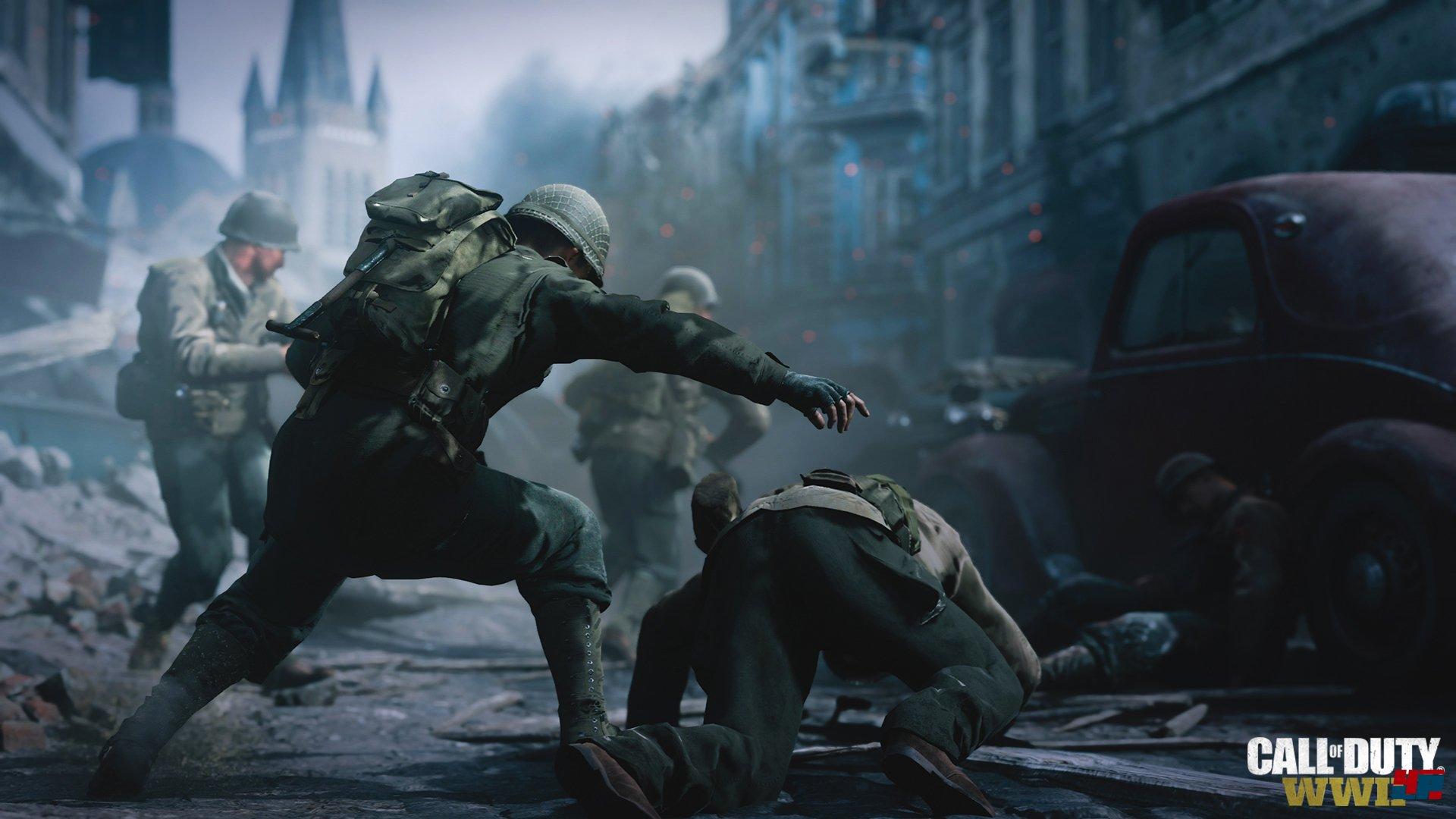 pc spiel 2 weltkrieg