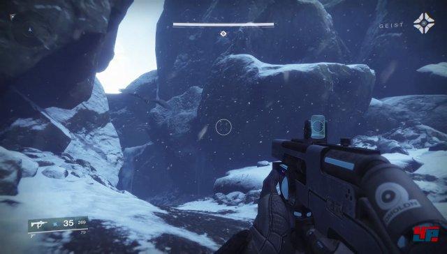 Screenshot - Destiny 2 (PC) 92554819