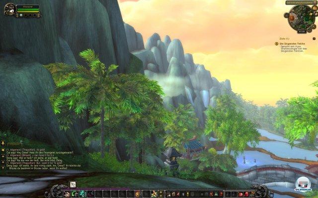 Screenshot - World of WarCraft: Mists of Pandaria (PC) 2333132