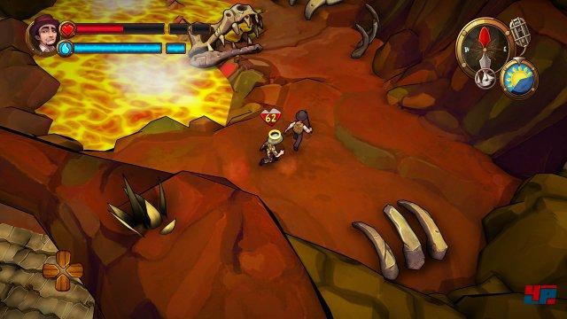 Screenshot - Lost Sea (PC) 92516177