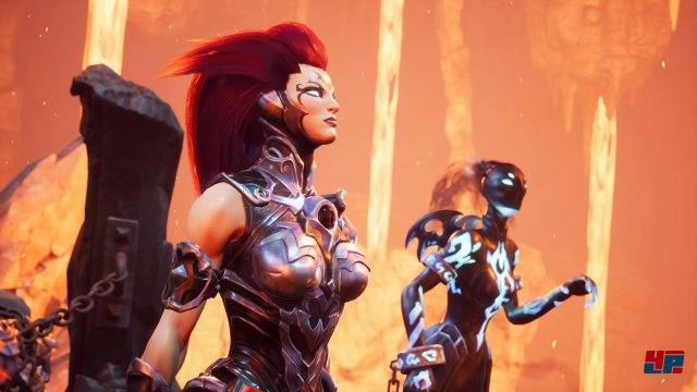 Screenshot - Darksiders 3 (PC) 92578400