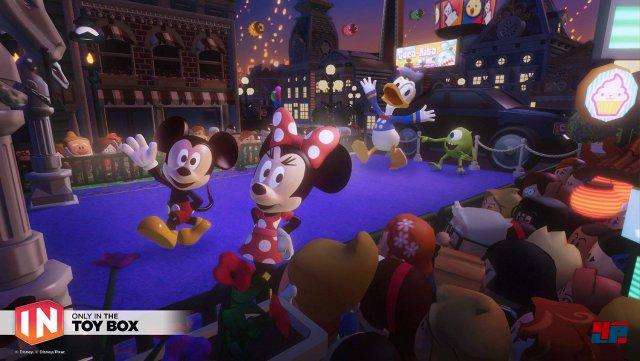 Screenshot - Spielkultur (360) 92577819