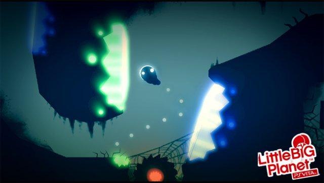 Screenshot - LittleBigPlanet PS Vita (PS_Vita) 2386372