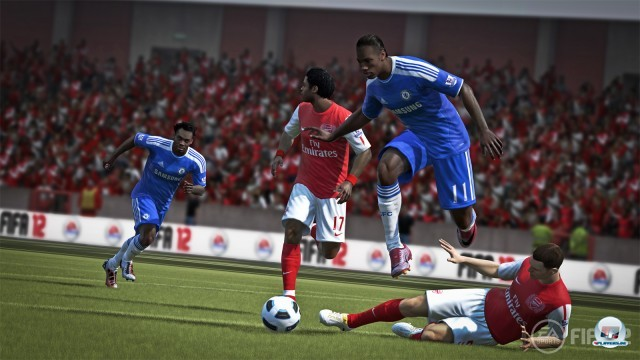 Screenshot - FIFA 12 (360) 2250842