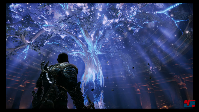 Screenshot - God of War (PlayStation4Pro) 92563715