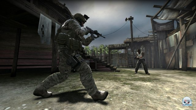 Screenshot - Counter-Strike: Global Offensive (PC) 2268387
