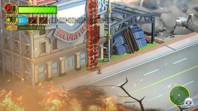 Screenshot - Project P-100 (Wii_U) 2361167