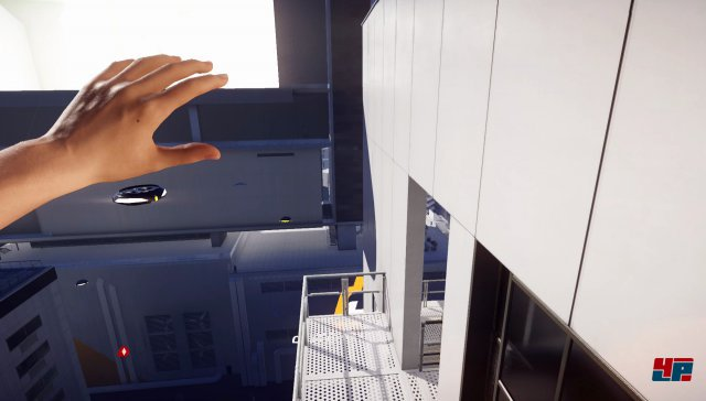 Screenshot - Mirror's Edge Catalyst (PC) 92527174
