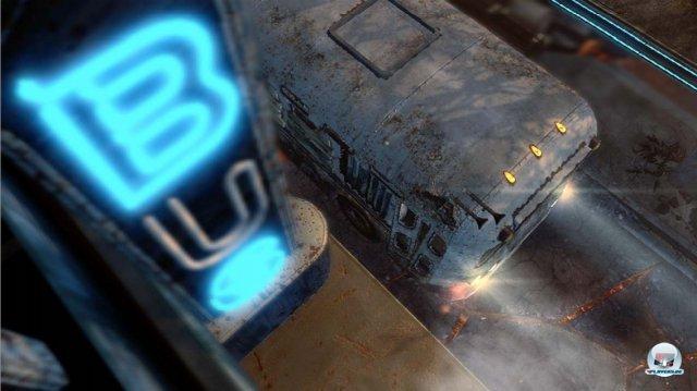 Screenshot - Call of Duty: Black Ops II (360) 92407202