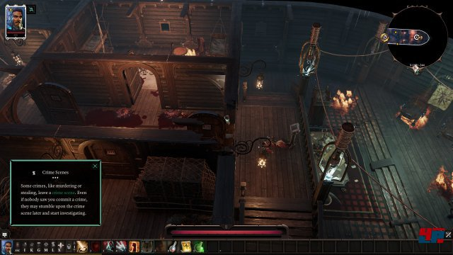 Screenshot - Divinity: Original Sin 2 (PC) 92553108