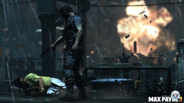 Screenshot - Max Payne 3 (360) 2317232