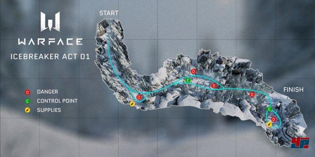 Screenshot - Warface (PC) 92542327
