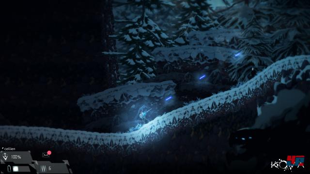 Screenshot - Kova (PC)