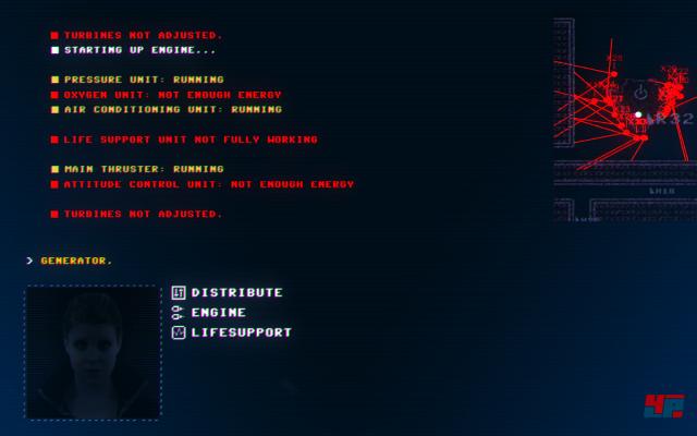 Screenshot - Code 7 (Linux) 92530380