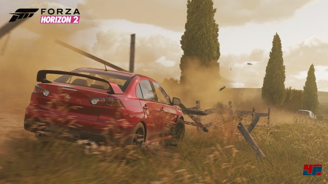 Screenshot - Forza Horizon 2 (360) 92483550
