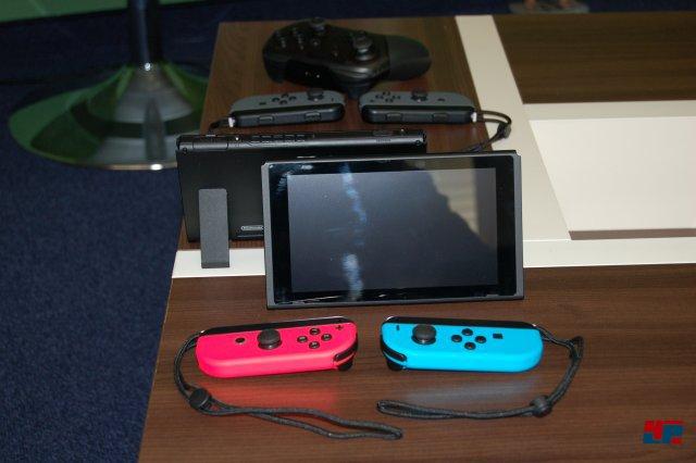 Screenshot - Nintendo Switch (Switch) 92541974