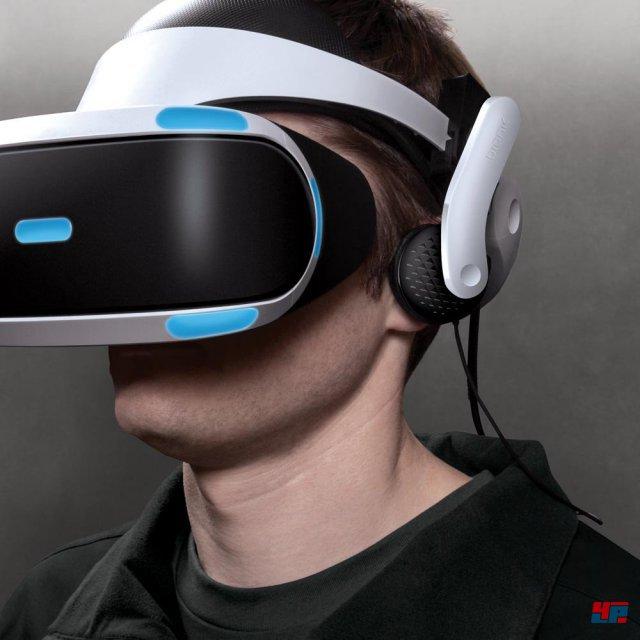 Screenshot - PlayStation VR (PS4) 92548135