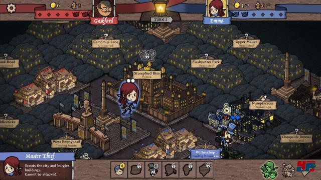 Screenshot - Antihero (PC) 92548795
