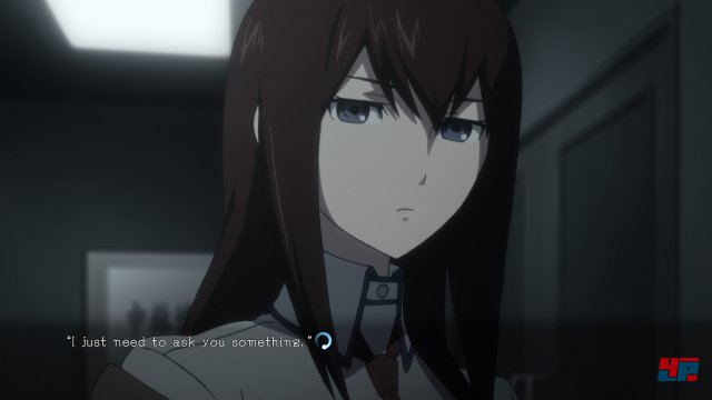 Screenshot - Steins;Gate Elite (PC)