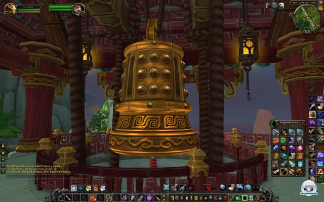 Screenshot - World of WarCraft: Mists of Pandaria (PC) 2334067
