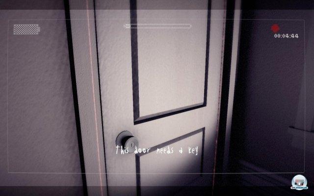 Screenshot - Slender: The Arrival (PC) 92458120