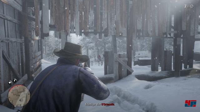 Screenshot - Red Dead Redemption 2 (PlayStation4Pro) 92576318