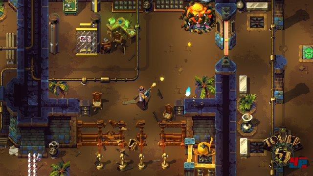 Screenshot - Tower 57 (Mac) 92555789