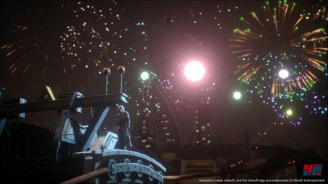 Screenshot - Final Fantasy 15 (PS4) 92551695