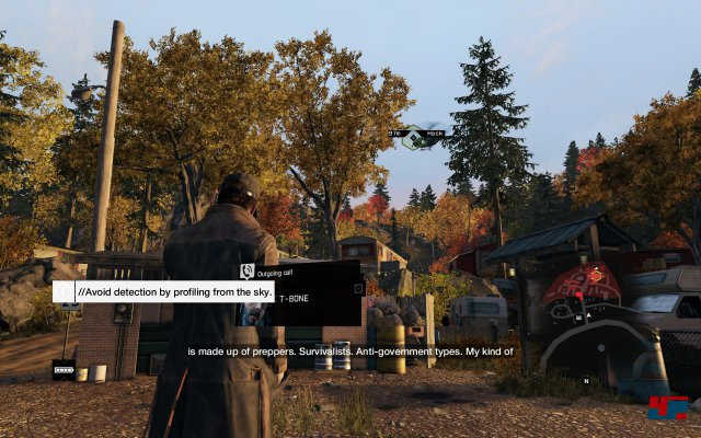 Screenshot - Watch Dogs (PC) 92483414