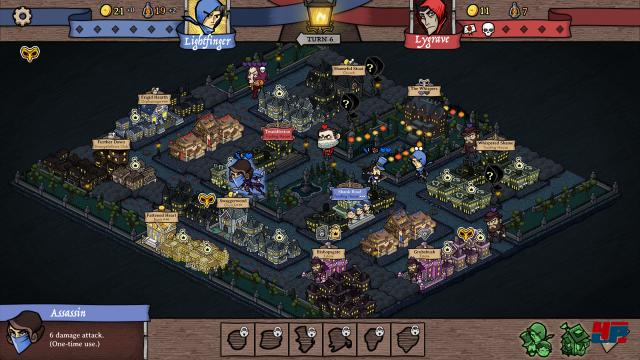Screenshot - Antihero (PC) 92548794