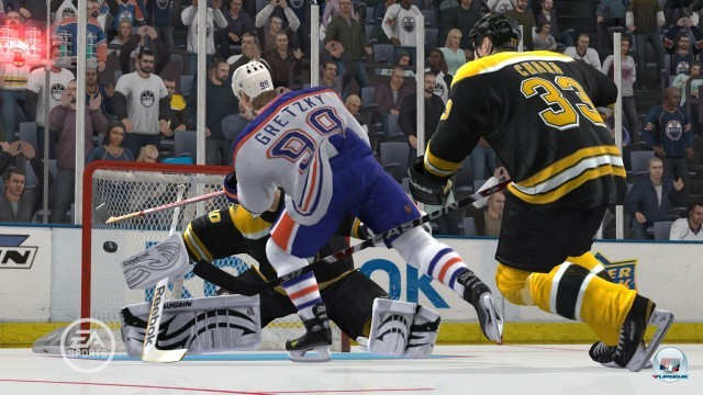Screenshot - NHL 12 (360) 2243753