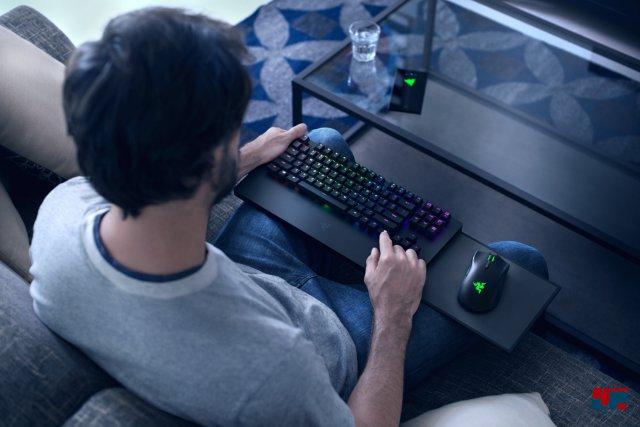 Screenshot - Razer (PC)