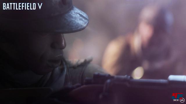 Screenshot - Battlefield 5 (PC) 92575843