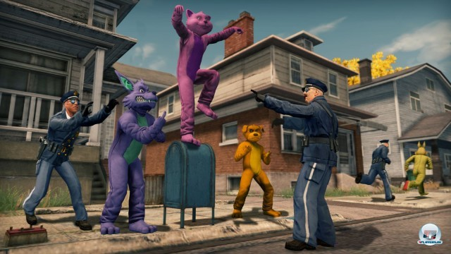 Screenshot - Saints Row: The Third (360) 2232597