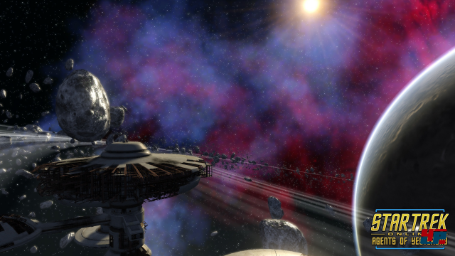 Screenshot - Star Trek Online (Mac) 92535612