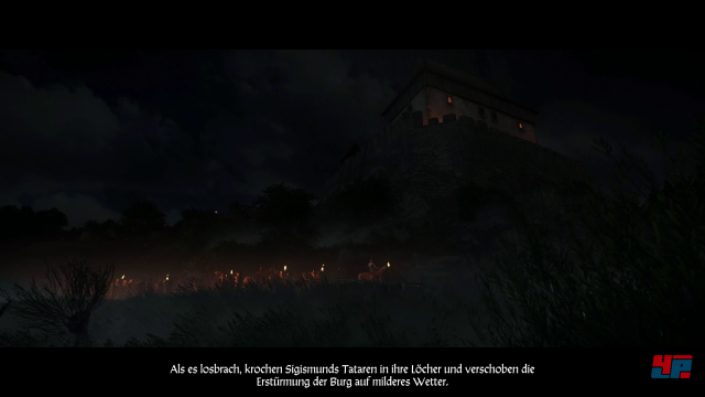 Screenshot - Kingdom Come: Deliverance (PC) 92559866