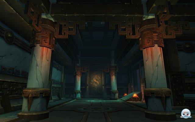 Screenshot - World of WarCraft: Mists of Pandaria (PC) 2279892