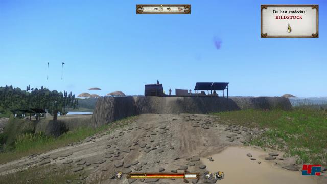 Screenshot - Kingdom Come: Deliverance (PC) 92559849
