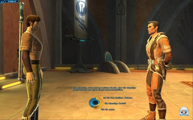 Screenshot - Star Wars: The Old Republic (PC) 2302122