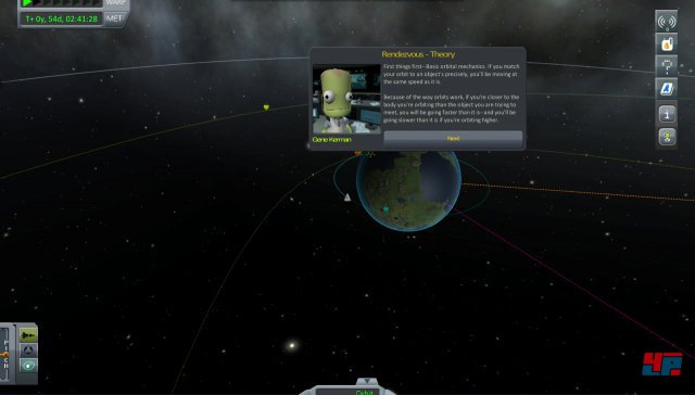 Screenshot - Kerbal Space Program (One) 92530129