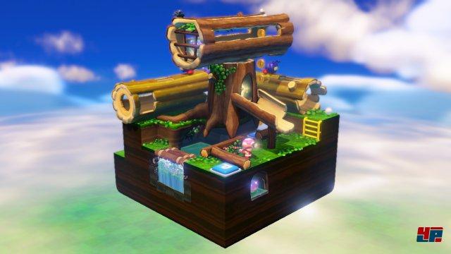 Screenshot - Captain Toad: Treasure Tracker (Wii_U) 92494051