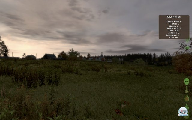 Screenshot - ArmA II (PC) 2367602