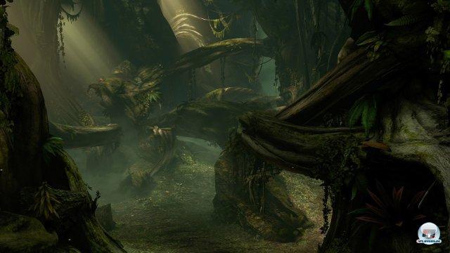Screenshot - Halo 4 (360) 92407087