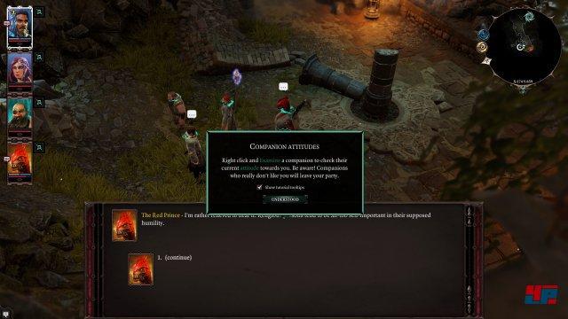 Screenshot - Divinity: Original Sin 2 (PC) 92553117