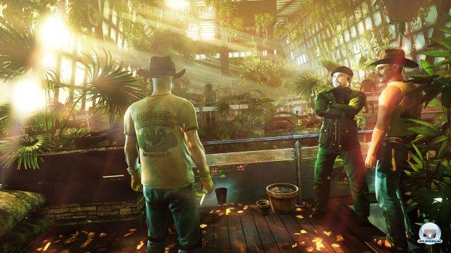 Screenshot - Hitman: Absolution (360) 92408267
