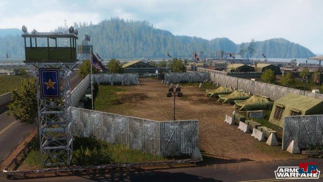 Screenshot - Armored Warfare (PC) 92512598