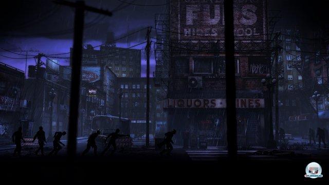 Screenshot - Deadlight (360) 2359872